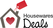 Housewares Deals logo